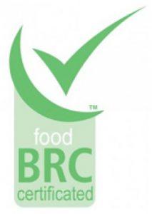 BRC Zertifikat Bresc