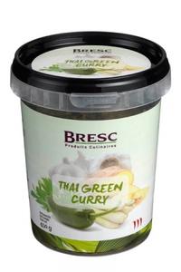 Thai green curry 450 g