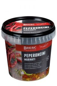 bresc_peperoncini marinati_1kg