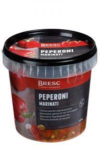 bresc_peperoni marinati_1kg