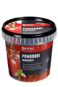 bresc_pomodori marinati_1kg