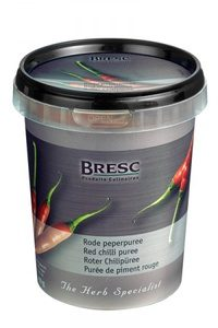 bresc_rotes chilipueree_450g
