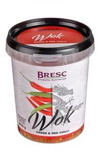 bresc_wok-chili_450g