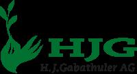 H.J.Gabthuler AG