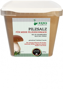 hjg-cucina-italiana-pilzsalz-1250g