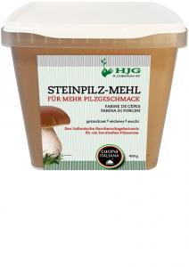 hjg-cucina-italiana-steinpilz-mehl-450g