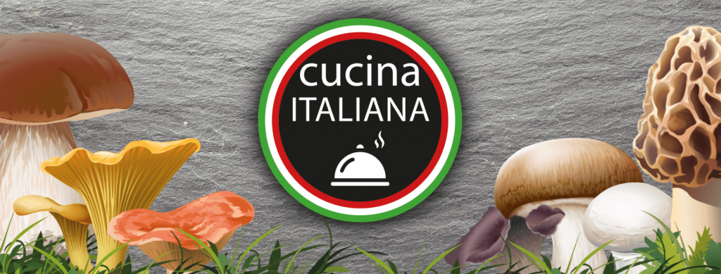hjg-cucina-italiana-getrocknete Pilze