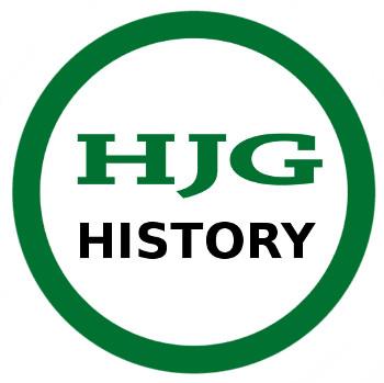 Icons History H.J.Gabathuler AG Food