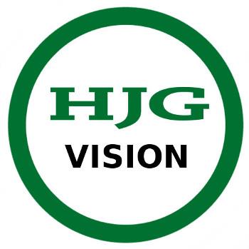 Icons Vision H.J.Gabathuler AG Food